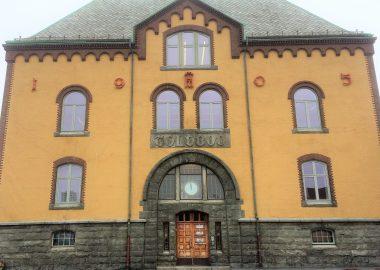 tollboden-fasade