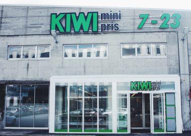 2020park-kiwi-04
