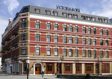 victoria_hotel_stavanger_norway_2011